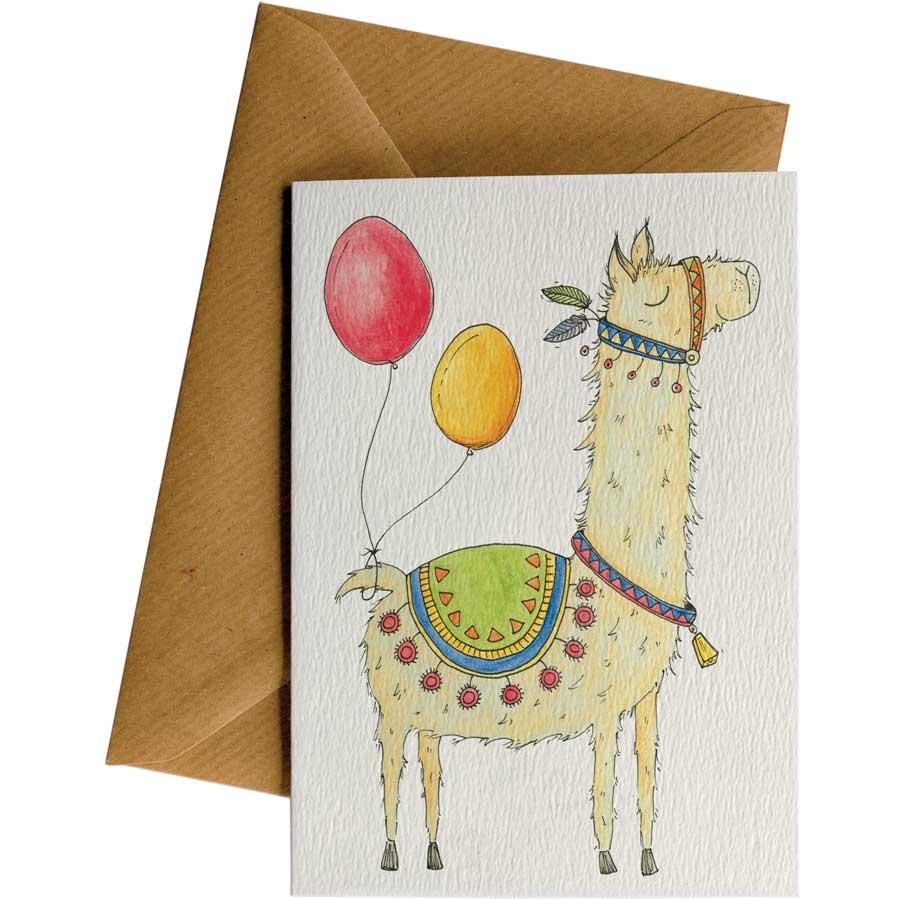 126-Llama.jpg