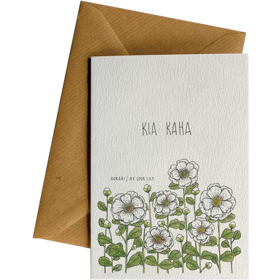 144-Kia-Kaha-Lily-A6.jpg