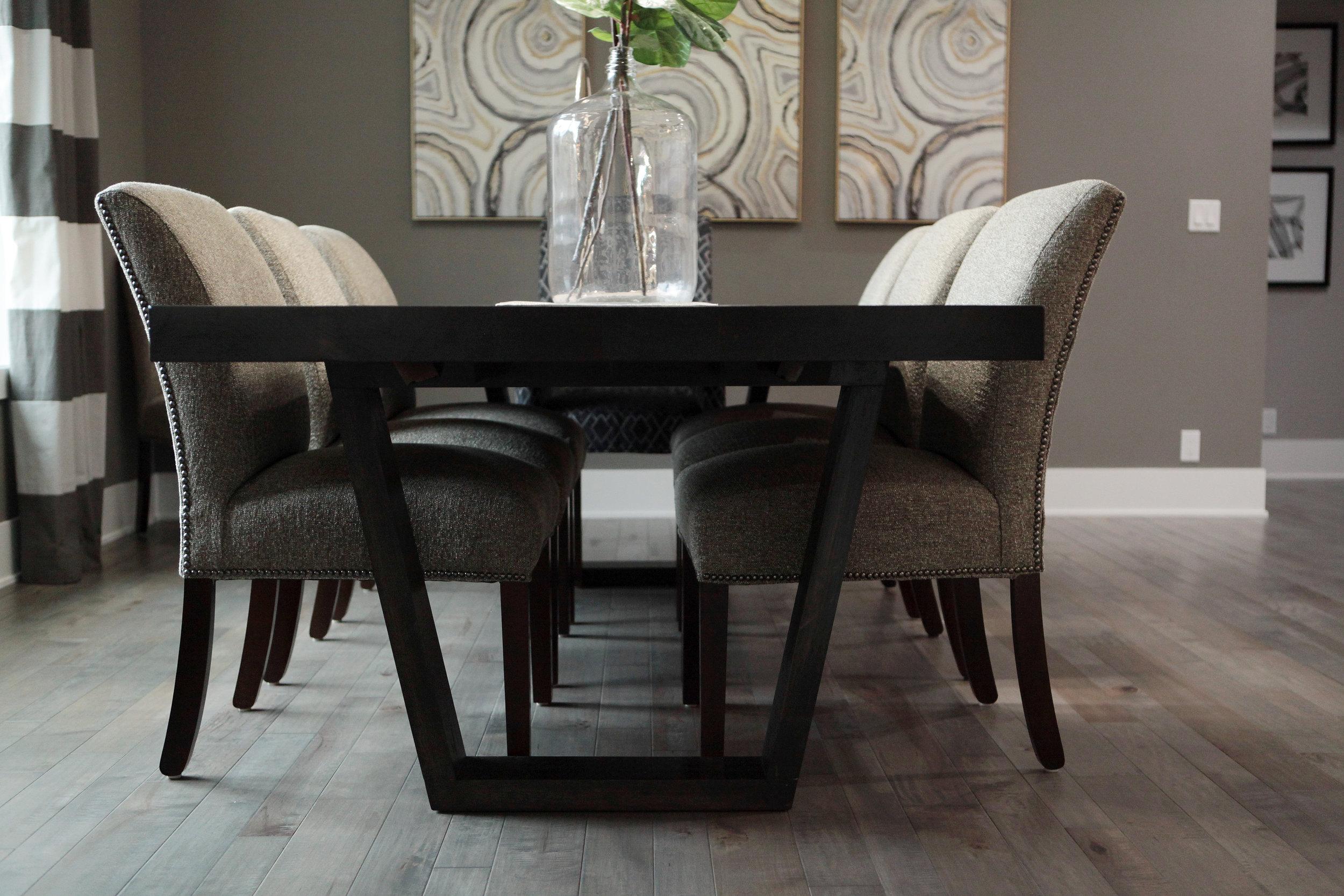 Westerbeke+dining+table+end.jpeg