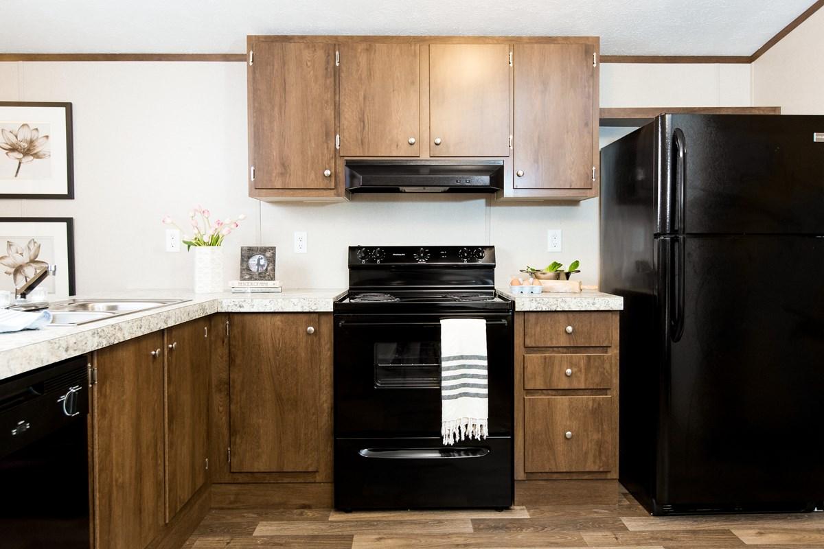 Manufactured-BLISS-42TRU14562AH-Kitchen-20180516-0922567180060.jpg