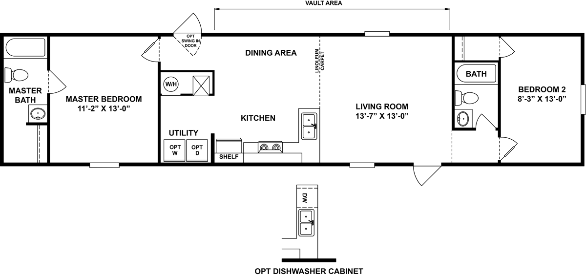 Manufactured-DELIGHT-36TRU14602AH-20171214-1102576321076.png