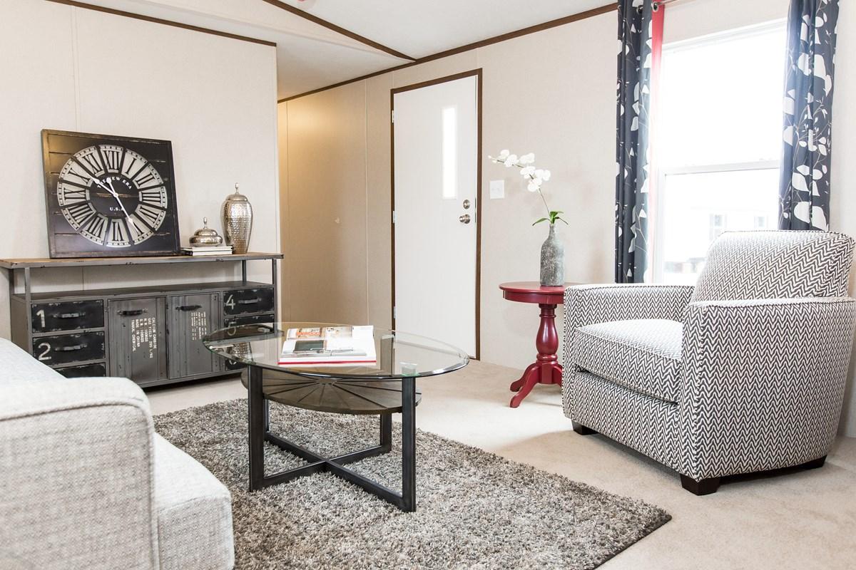 Manufactured-ELATION-36TRU14663AH-Living-Room-20171214-1146269573054.jpg