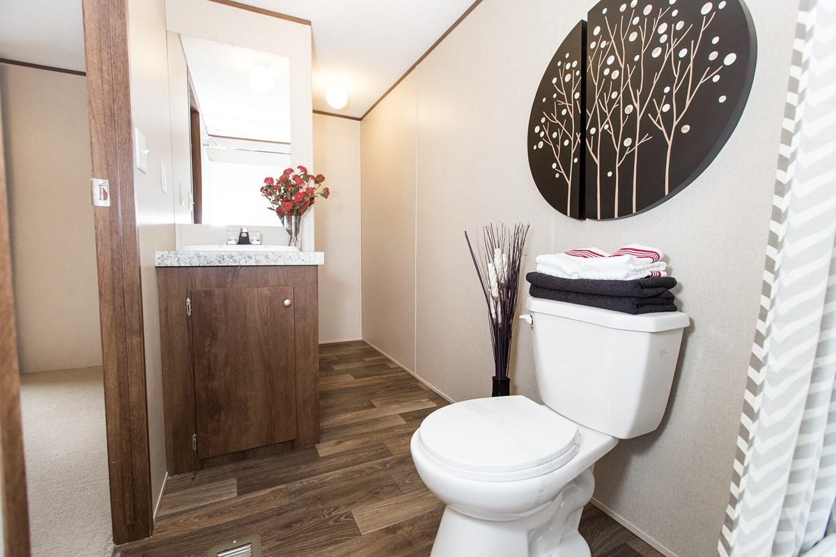 Manufactured-ELATION-36TRU14663AH-Master-Bathroom-20171214-1146272843321.jpg
