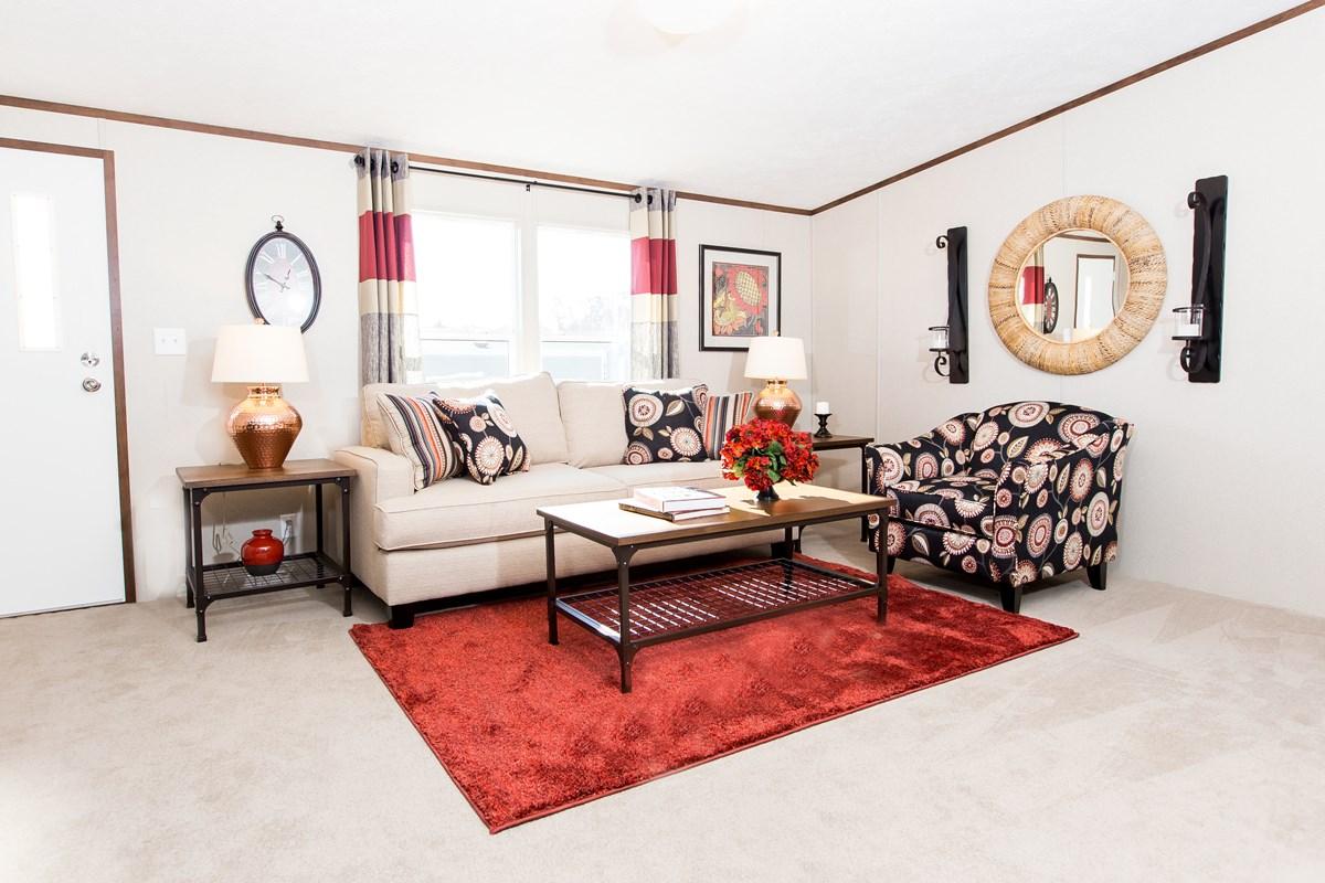 Manufactured-EXCITEMENT-21TRU28443RH-Living-Room-20170323-1541537703002.jpg