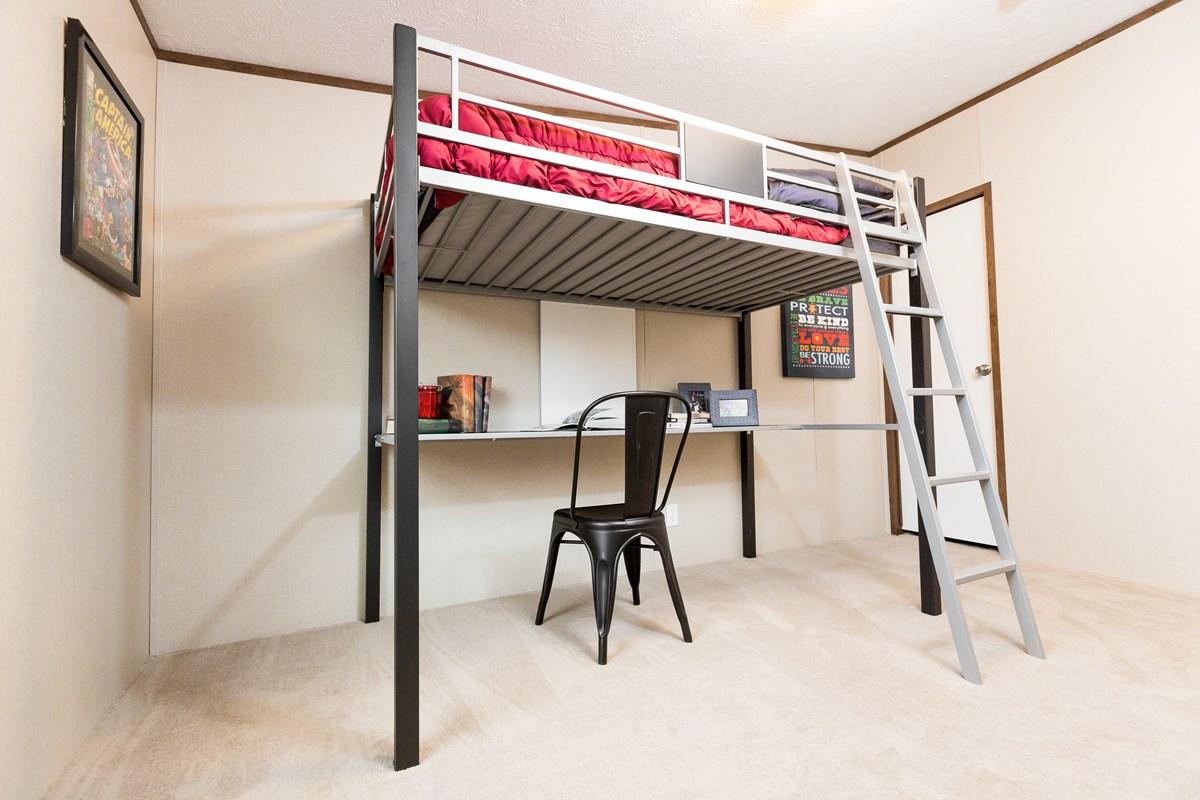 Manufactured-THRILL-21TRU28563RH-Bedroom-20170323-1522337966842.jpg