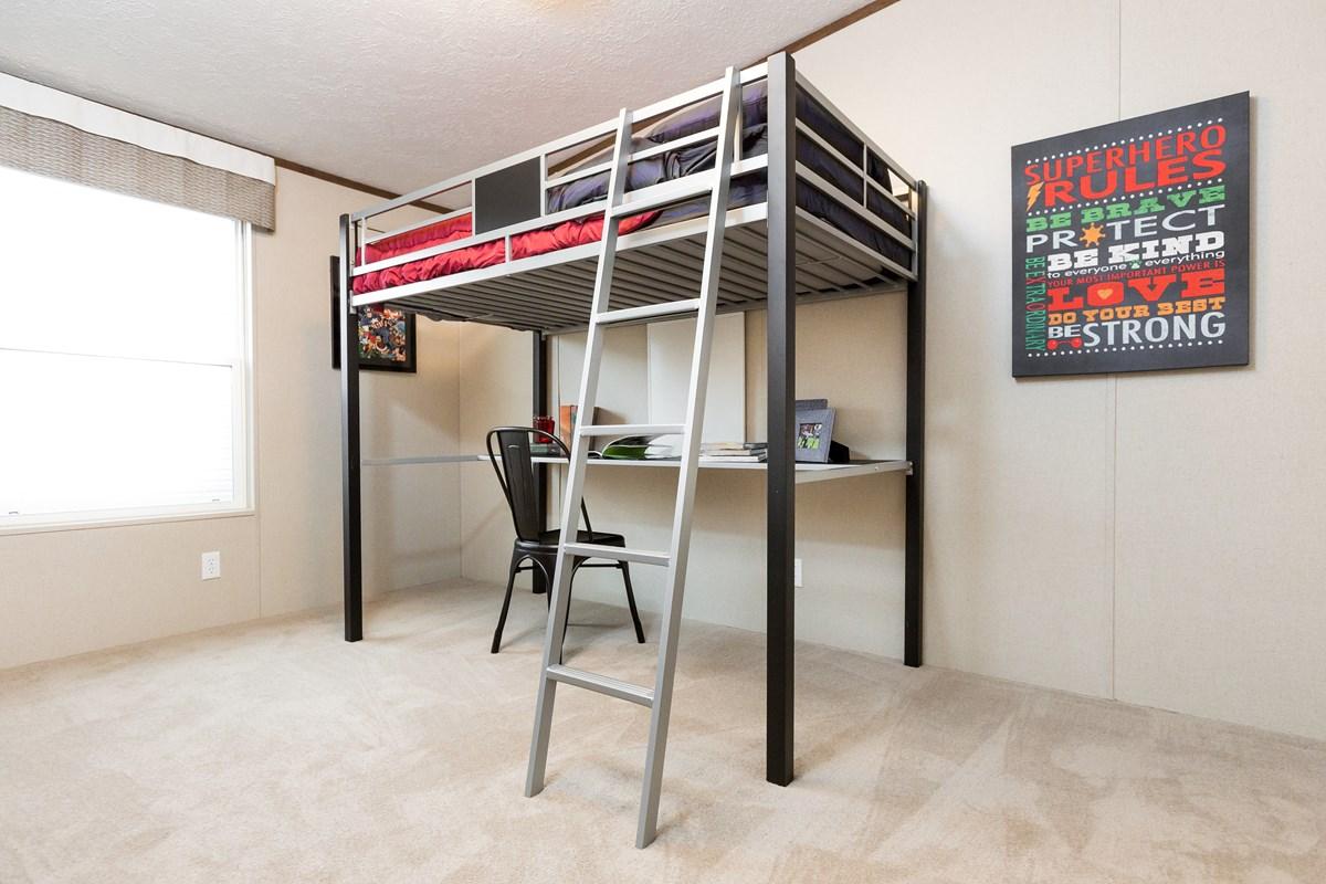 Manufactured-THRILL-21TRU28563RH-Bedroom-20170323-1522417993433.jpg