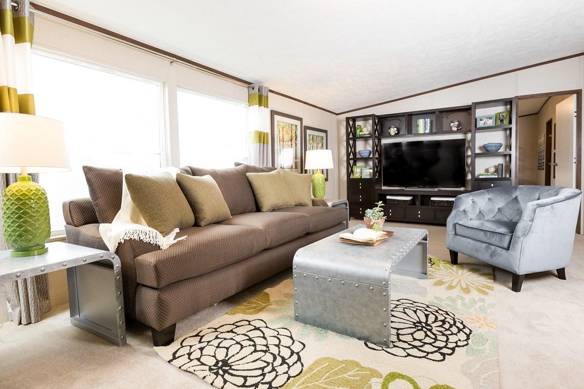 Manufactured-THRILL-21TRU28563RH-Living-Room-20170323-1523006850786.jpg