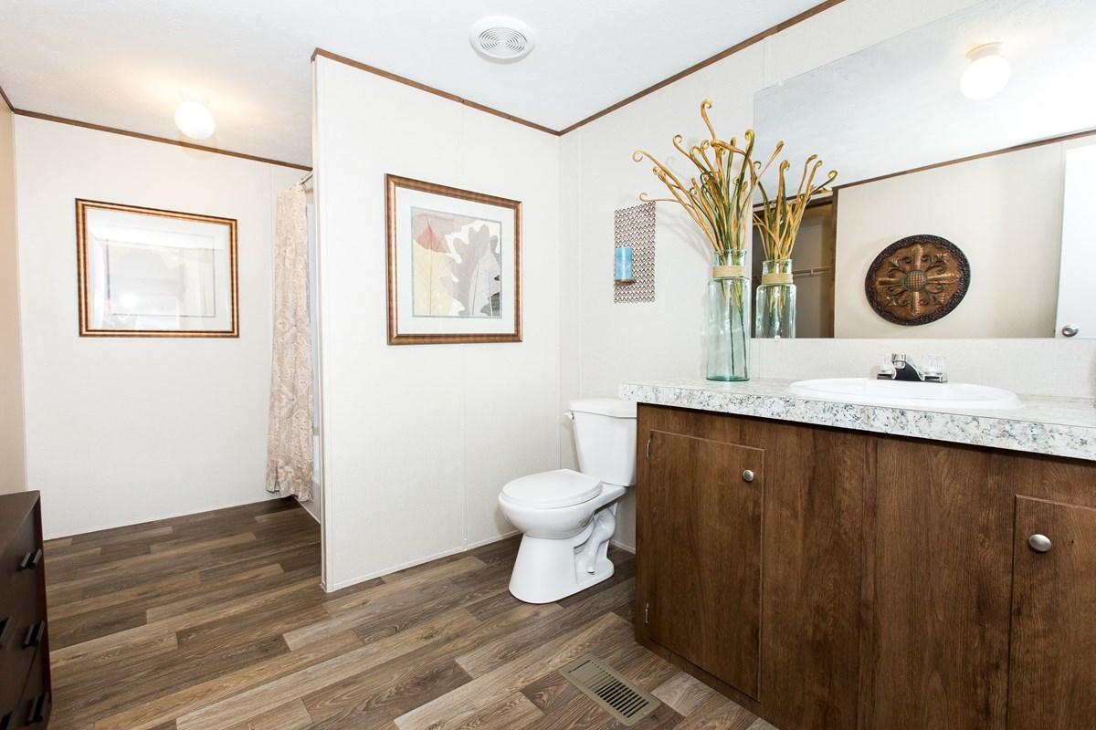 Manufactured-MARVEL-36TRU28564AH-Master-Bathroom-20170323-1434014571938.jpg