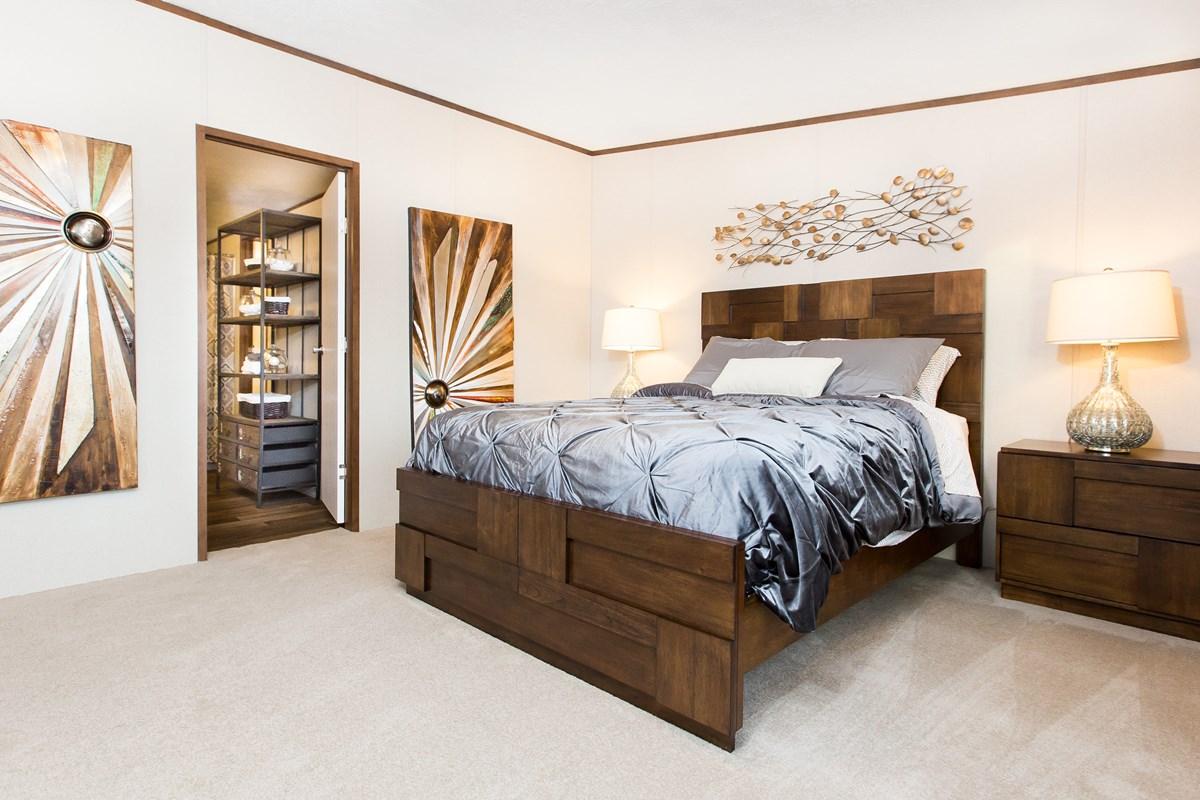 Manufactured-JUBILATION-21TRU28603RH-Master-Bedroom-20170323-1533497506043.jpg