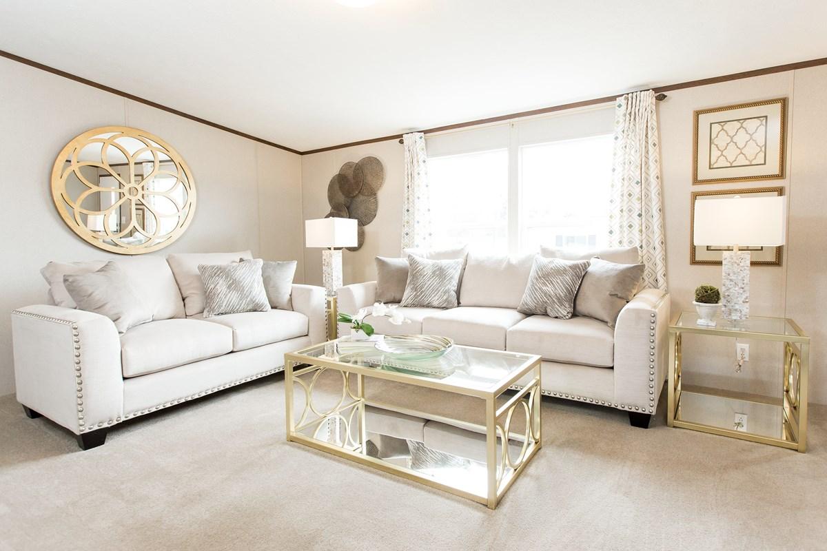 Manufactured-PRIDE-36TRU28684RH-Living-Room-20170323-1415111503414.jpg