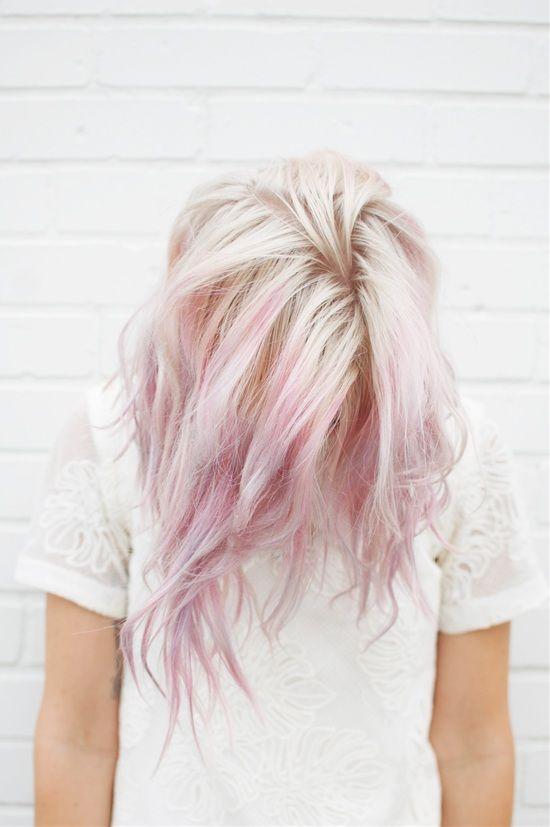 rose pastel.jpg