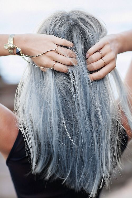 bleu-gris pastel.jpg