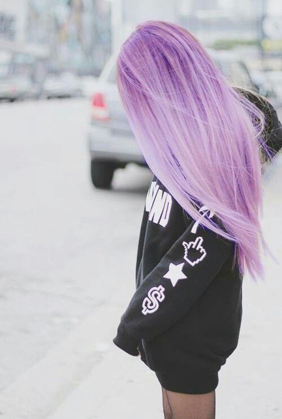 purple pastel.jpg