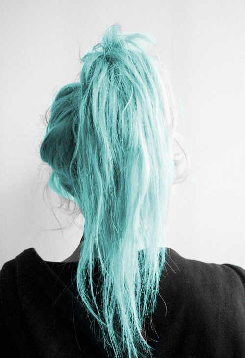 pastel green.jpg