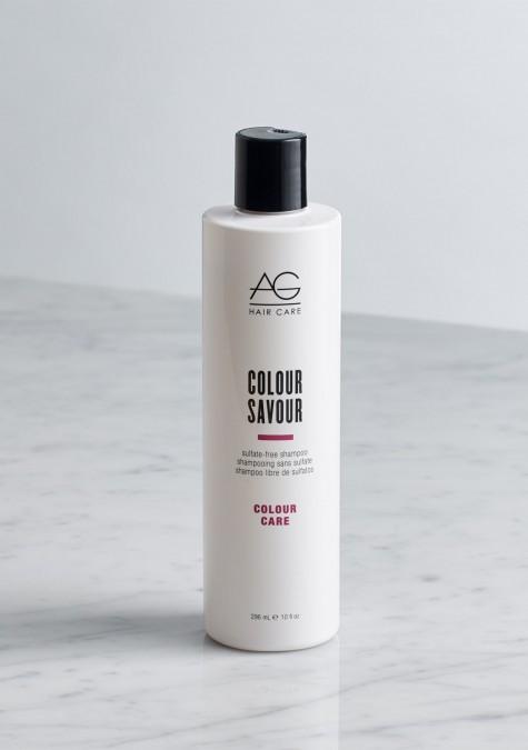 colour savour shampoo salon brossés.jpg