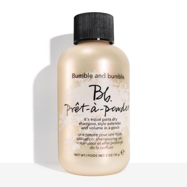 PAP_Dry_Shampoo_2oz_0001.jpg
