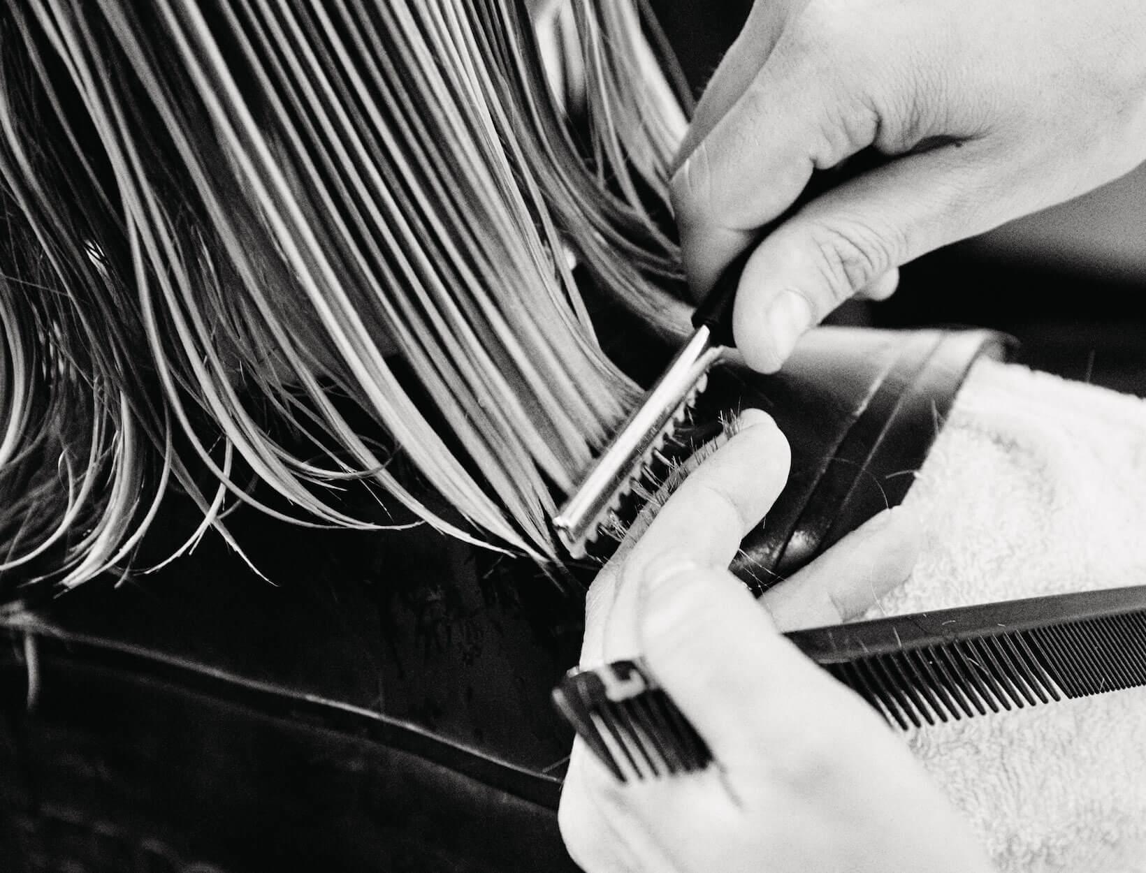5 conseils pour obtenir une coupe de cheveux réussie.jpg