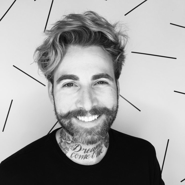 Les choix d'Alex - @hairbrained_official@josievilay@hairdressersjournal@salt.hair@hairpainters@bumbleandbumble@notanothersalon