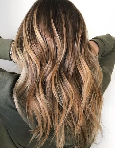 luxe hair 2.jpg