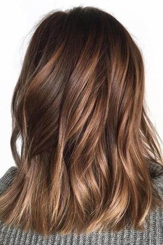 luxe hair 3.jpg