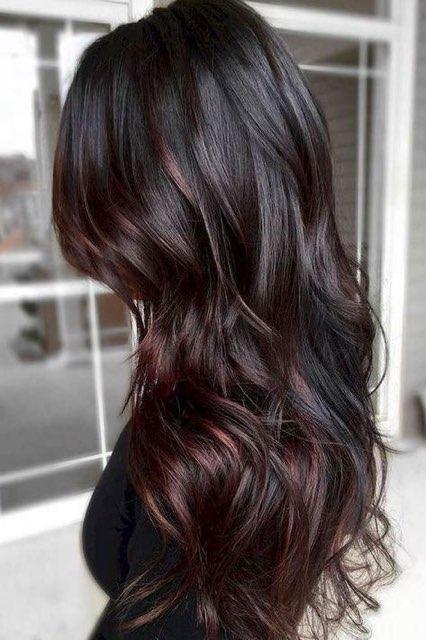 luxe hair 4.jpg