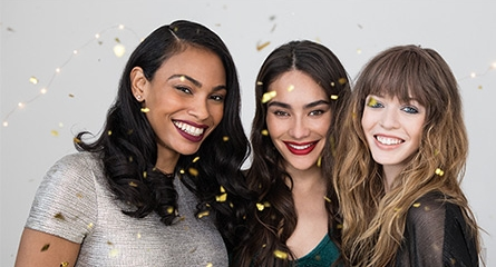 downloadable-thumbnail-holiday18-facebookcover-1-650x650.jpg