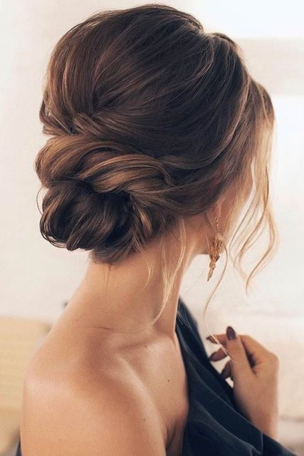 weddinghair3.jpg