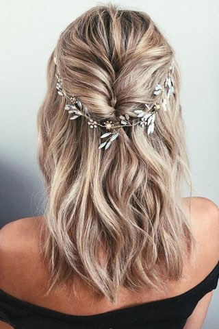 weddinghair4.jpg