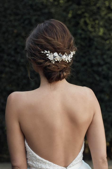 weddinghair10.jpg