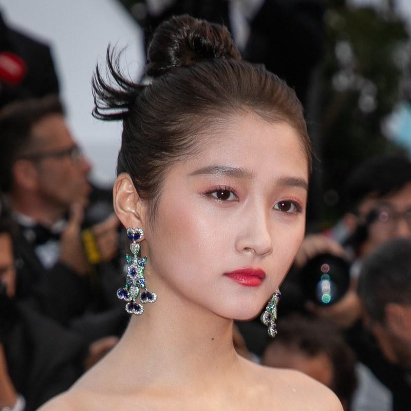 Guan Xiaotong Cannes.jpg