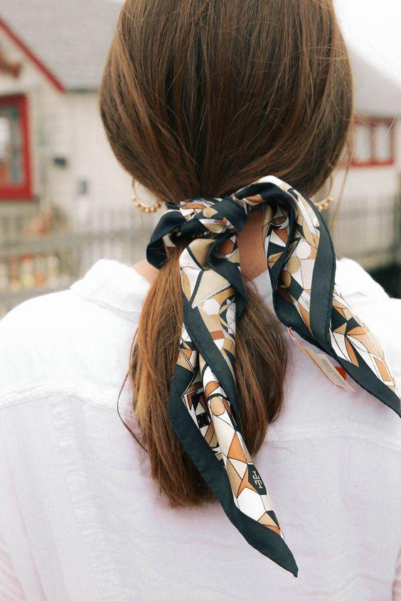 scarf pony tail.jpg