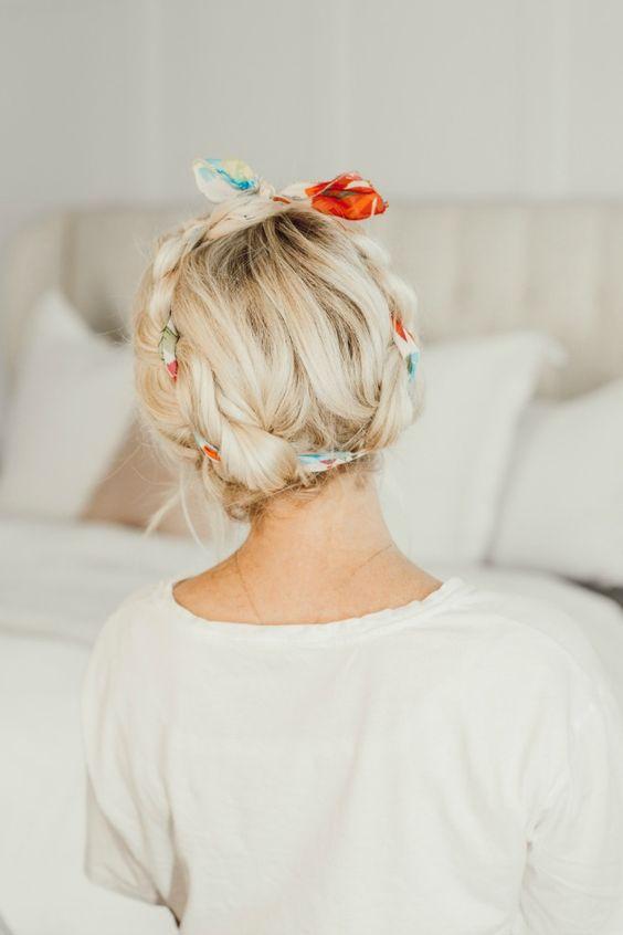 scarf braid 2.jpg