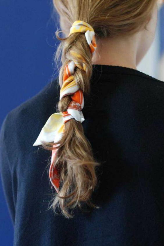 scarf braid.jpg