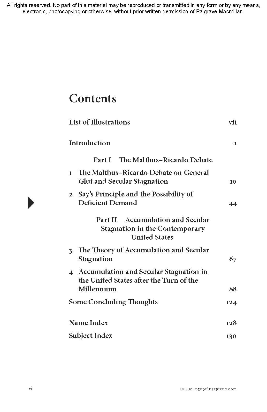Pages from Accumulation and Secular Stagnation - pdf published book-2_Page_04.jpg