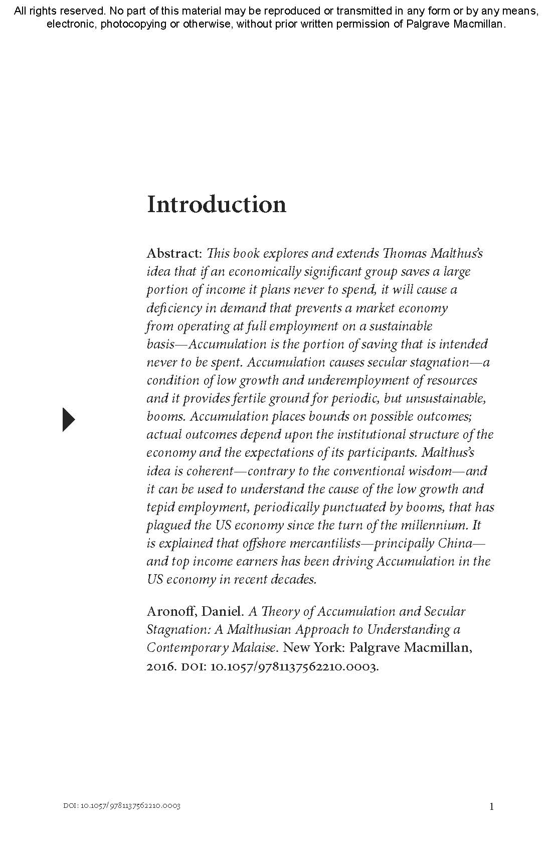 Pages from Accumulation and Secular Stagnation - pdf published book-2_Page_07.jpg