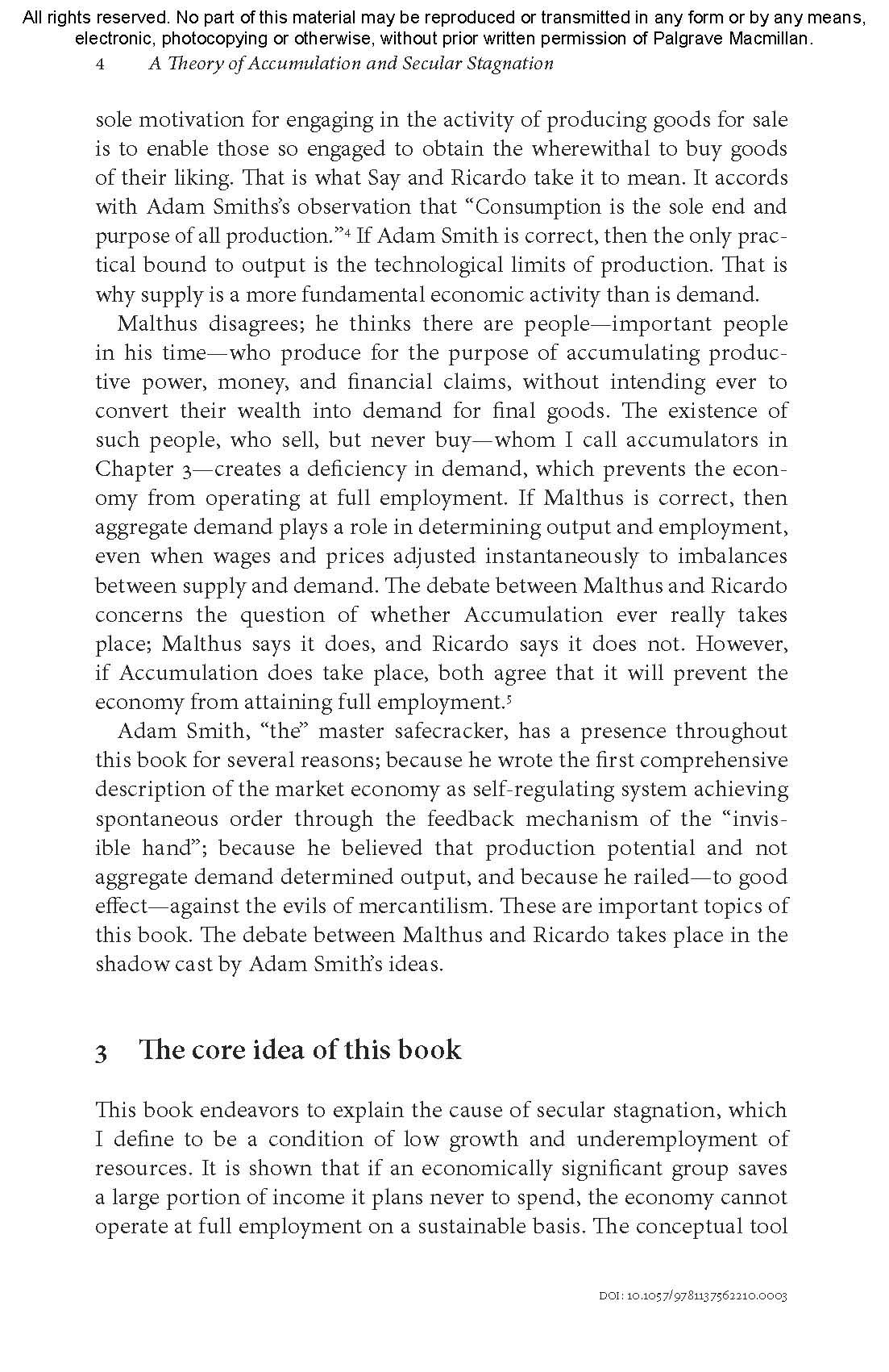 Pages from Accumulation and Secular Stagnation - pdf published book-2_Page_10.jpg