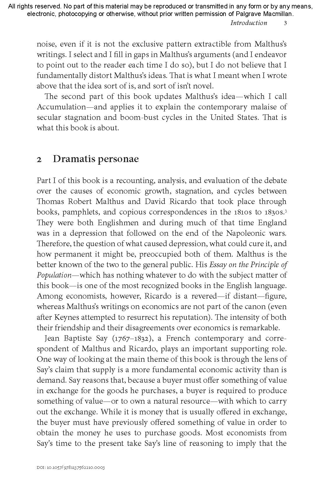 Pages from Accumulation and Secular Stagnation - pdf published book-2_Page_09.jpg