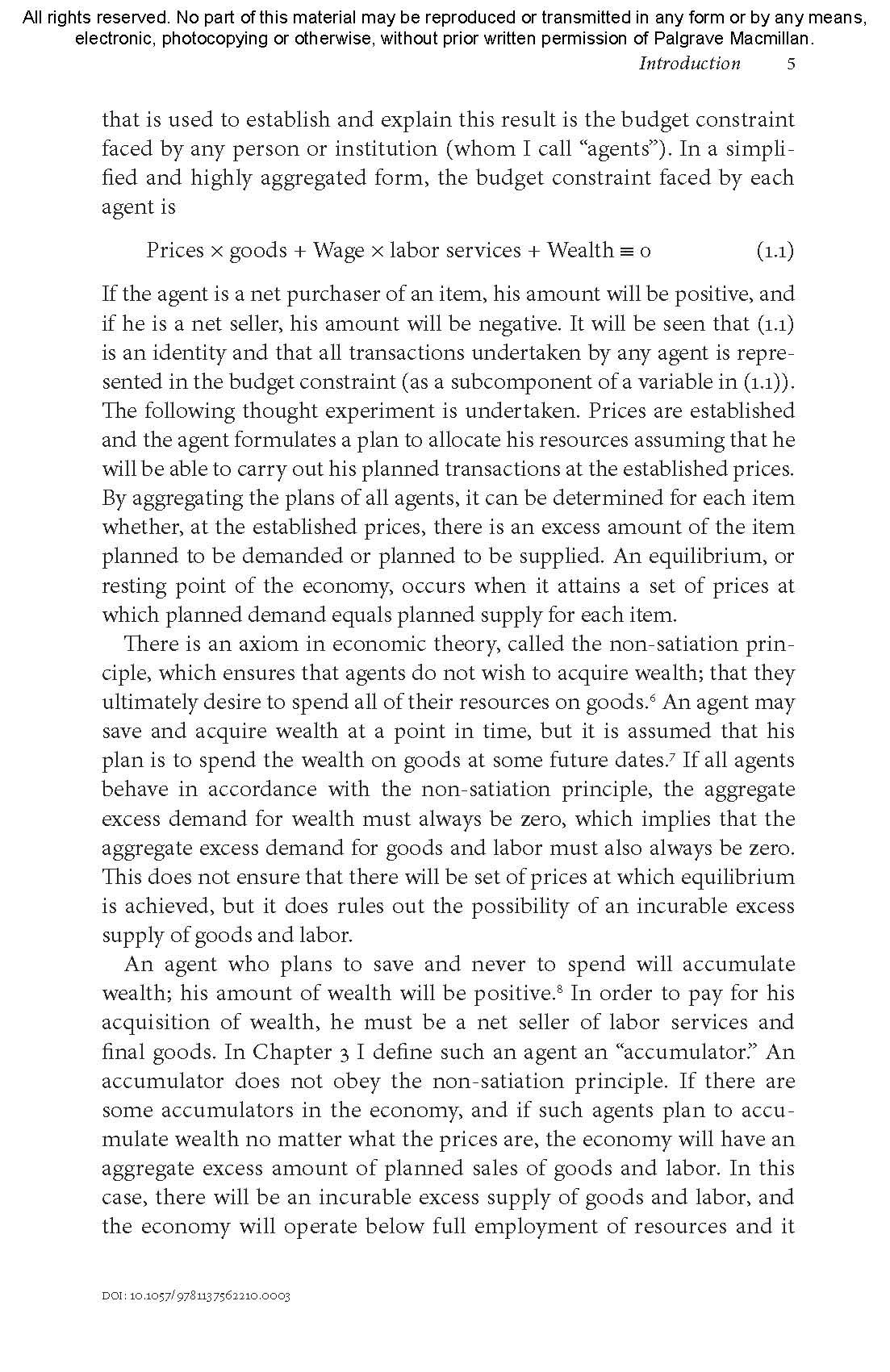 Pages from Accumulation and Secular Stagnation - pdf published book-2_Page_11.jpg
