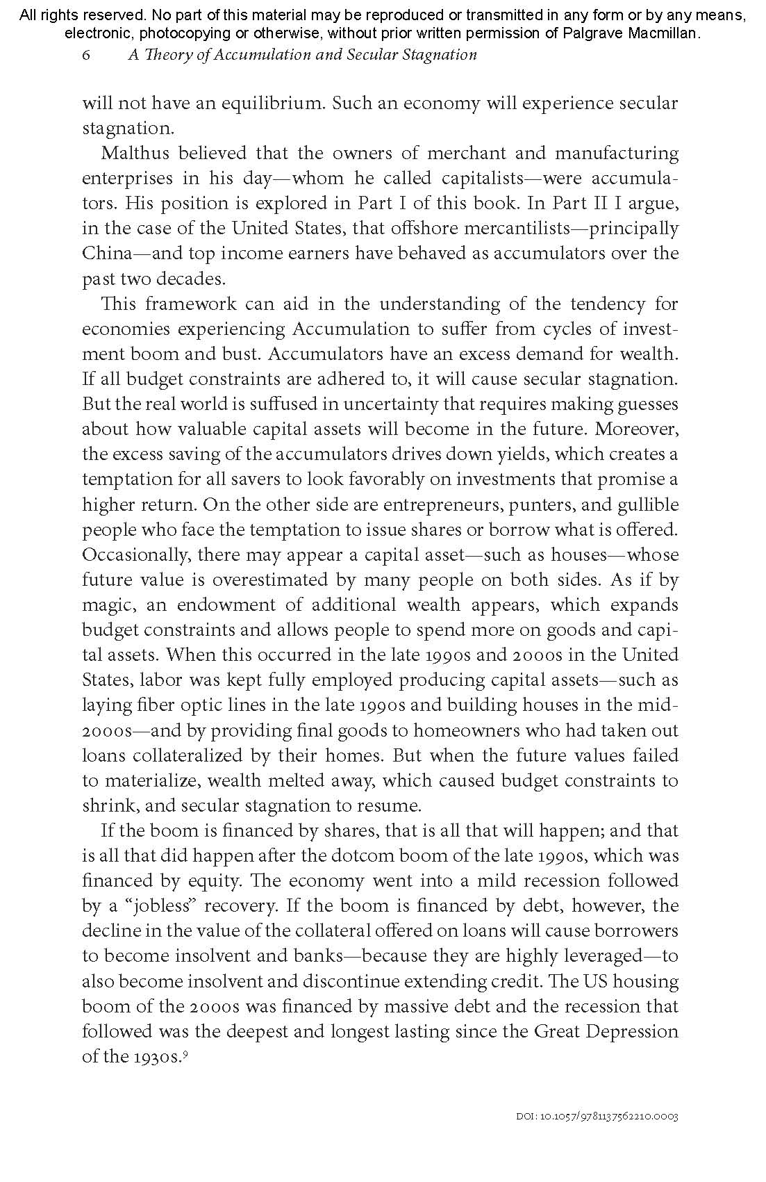 Pages from Accumulation and Secular Stagnation - pdf published book-2_Page_12.jpg