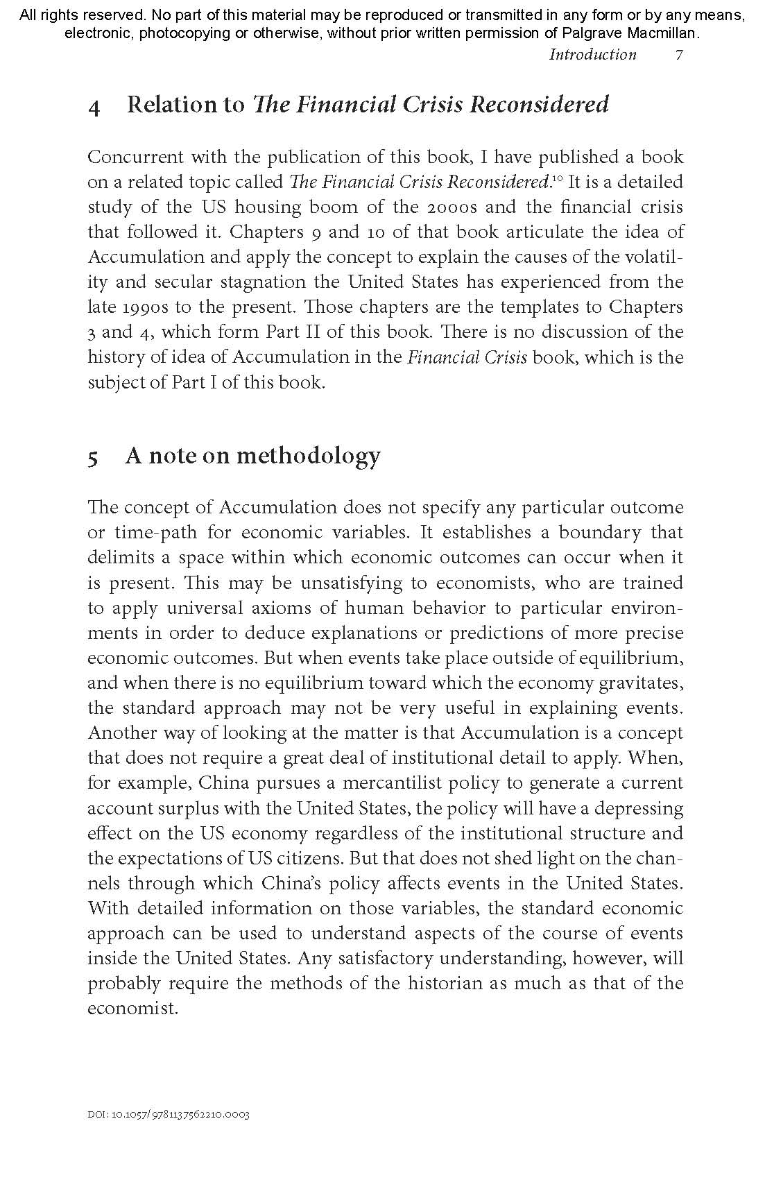 Pages from Accumulation and Secular Stagnation - pdf published book-2_Page_13.jpg
