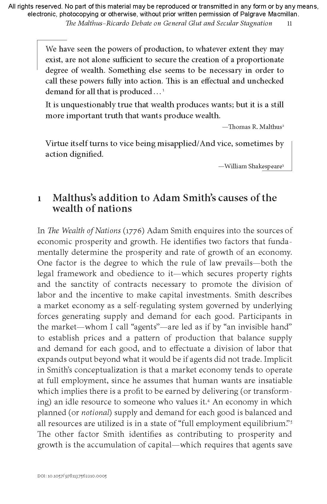 Pages from Accumulation and Secular Stagnation - pdf published book-2_Page_17.jpg