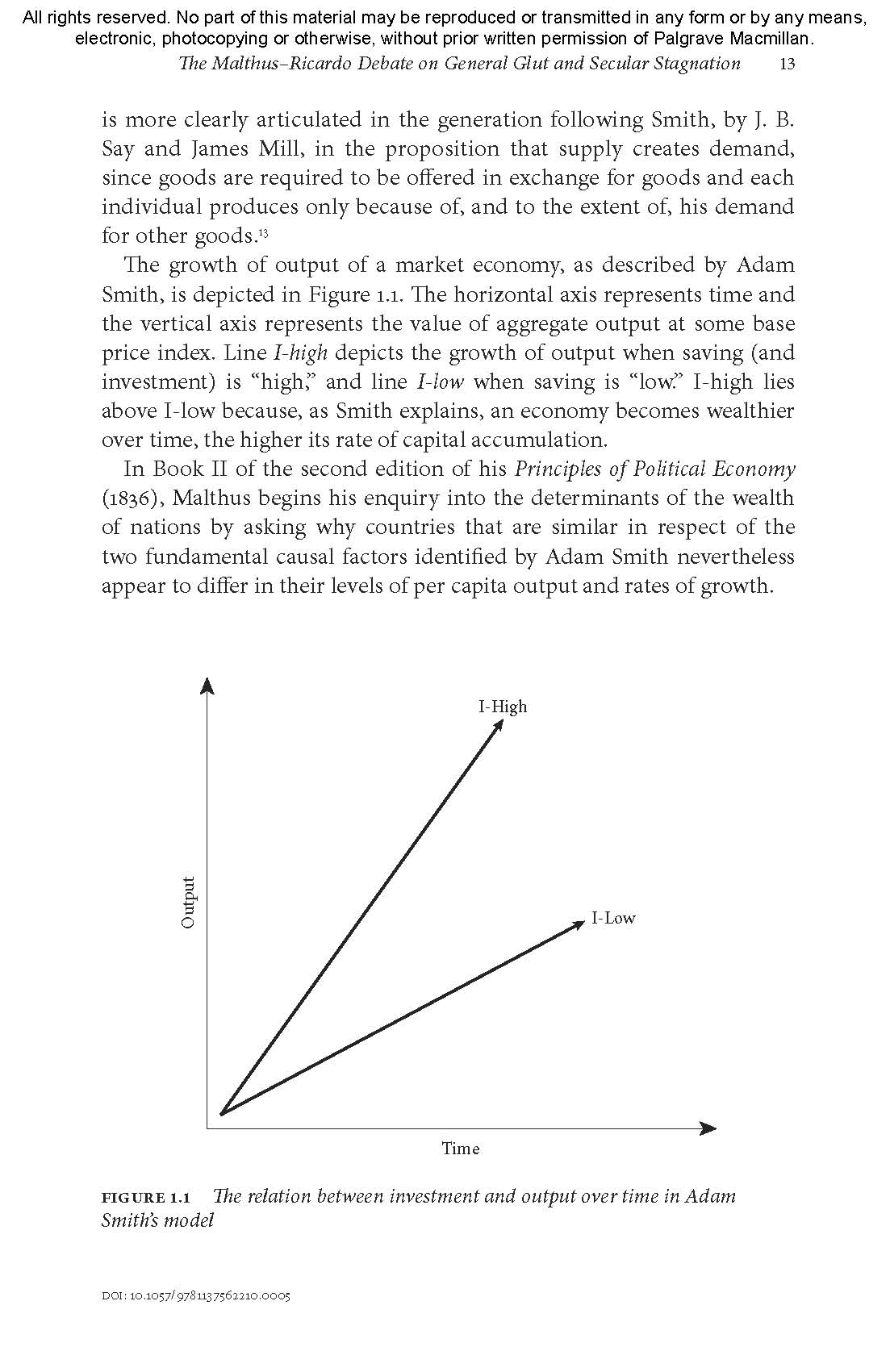 Pages from Accumulation and Secular Stagnation - pdf published book-2_Page_19.jpg