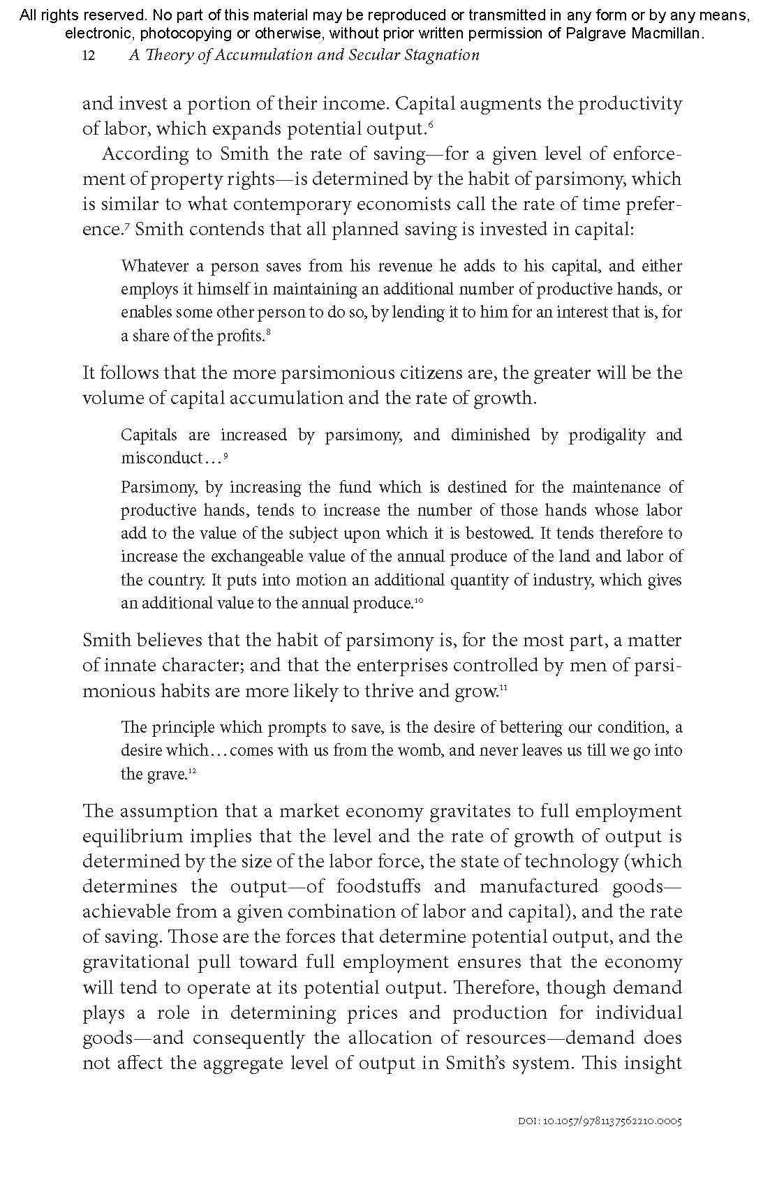 Pages from Accumulation and Secular Stagnation - pdf published book-2_Page_18.jpg