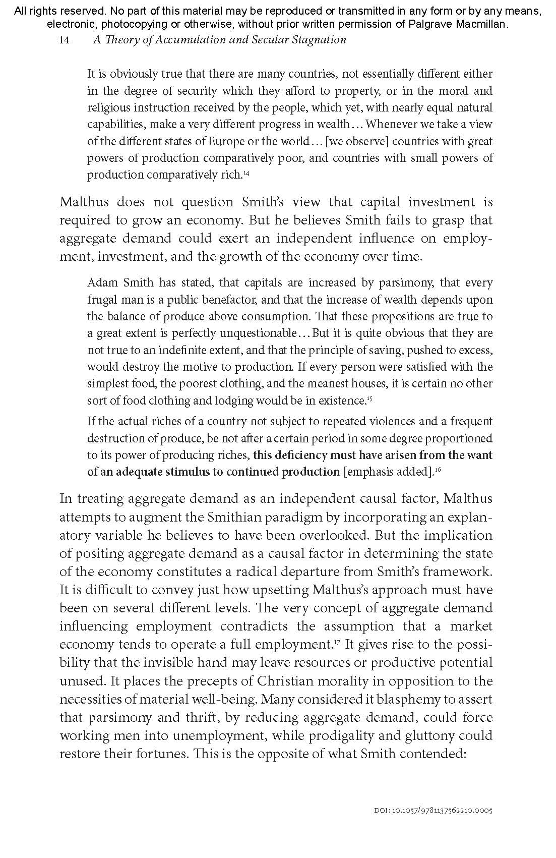 Pages from Accumulation and Secular Stagnation - pdf published book-2_Page_20.jpg