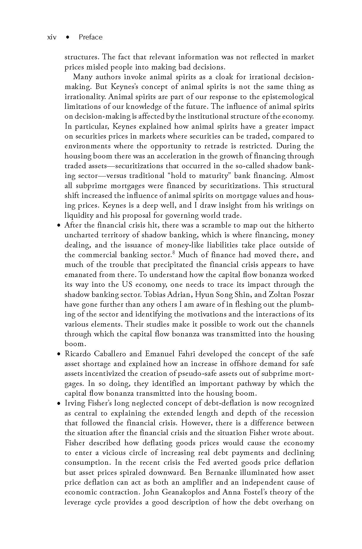 FCR Book Intro Section_Page_12.jpg