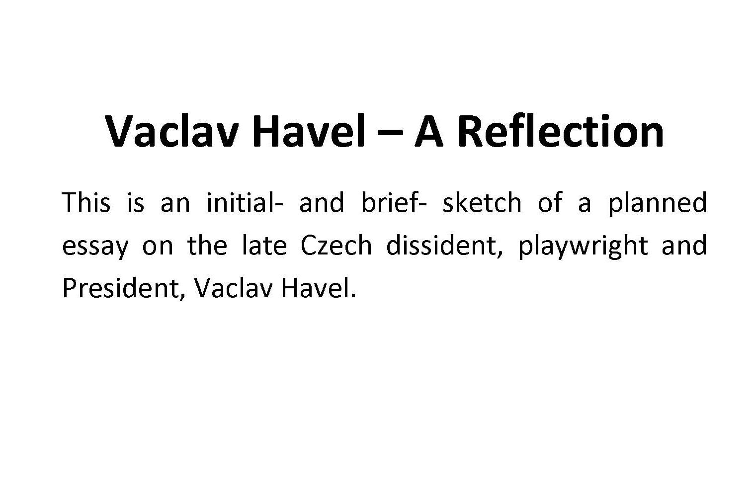 Vaclav+Havel+-cover.jpg