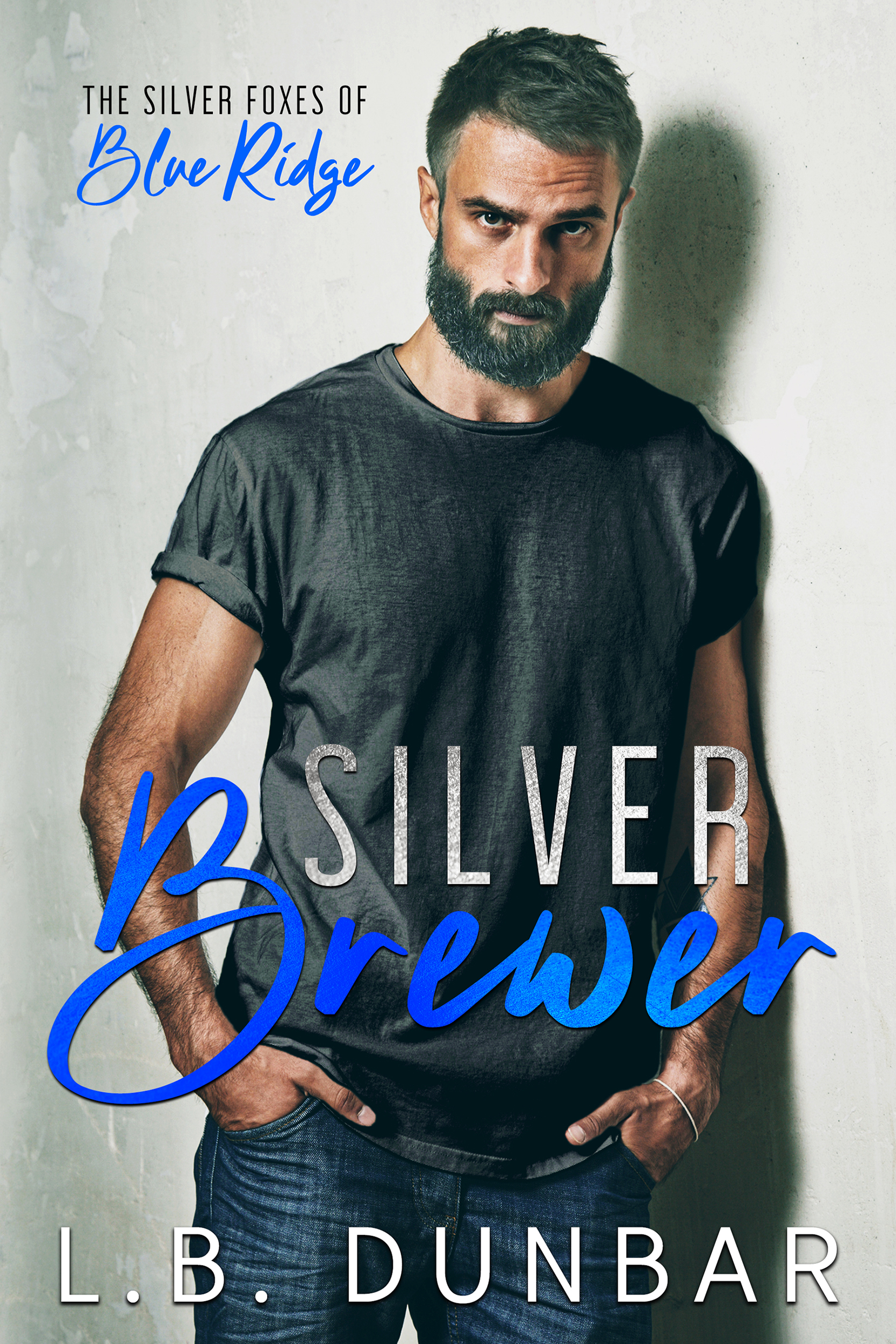 SilverBrewer-Amazon.jpg