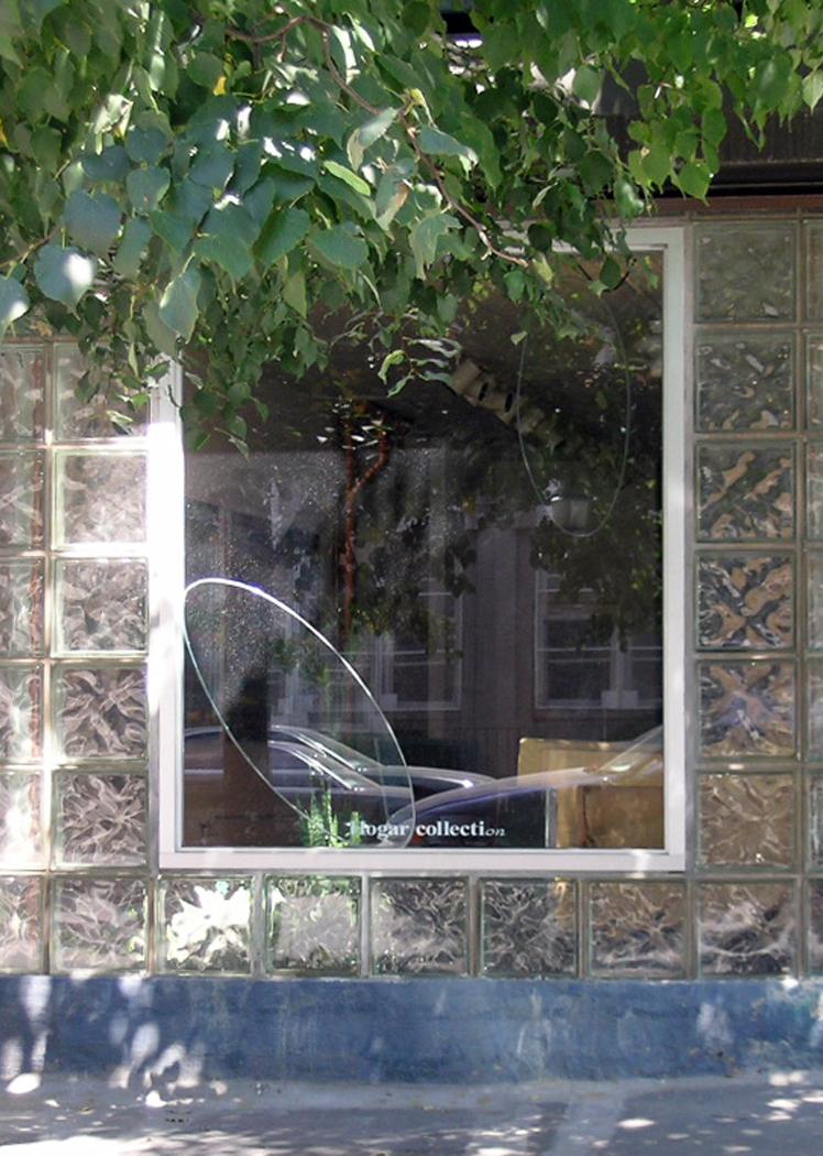 window_intervention.jpg