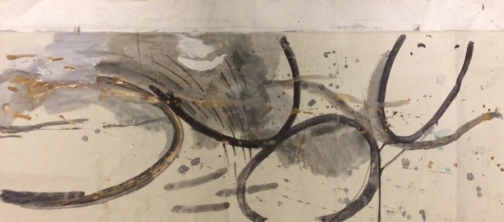 canvas-lia zuvilivia