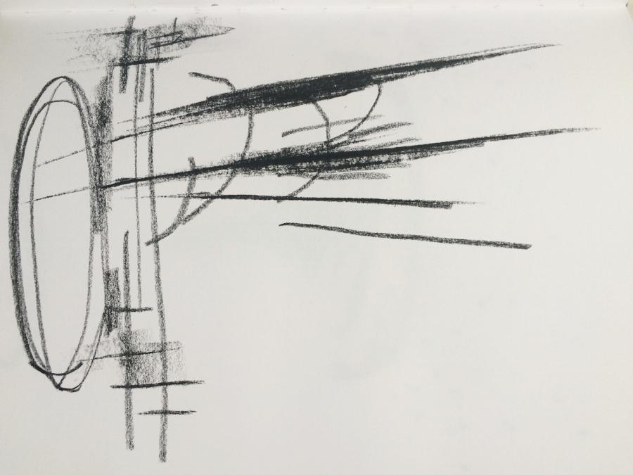 Lia-Zuvilivia-Drawing